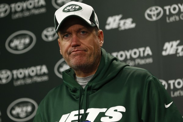 rex ryan loses new york jets again 2015