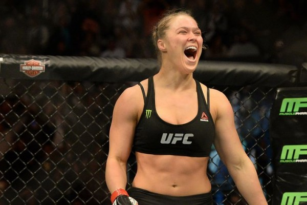 ronda rousey next up after beating cat zingano 2015