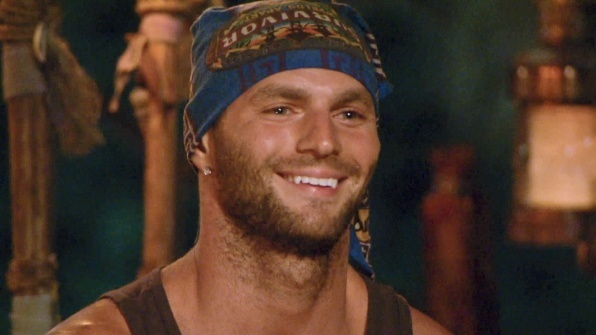 sara wants rodney voted off survivor worlds apart 2015