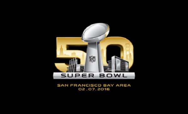 super bowl 50 denver broncos chances with peyton manning 2016