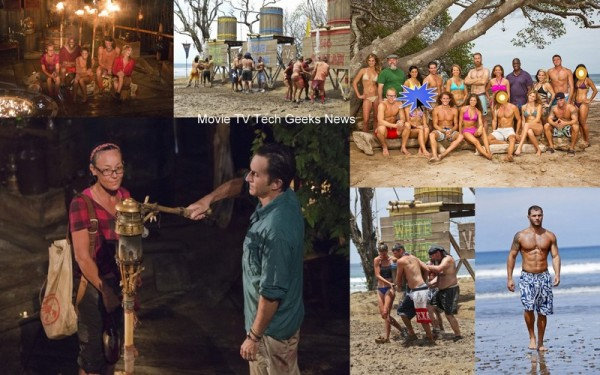 survivor worlds apart recap images ep 3 2015