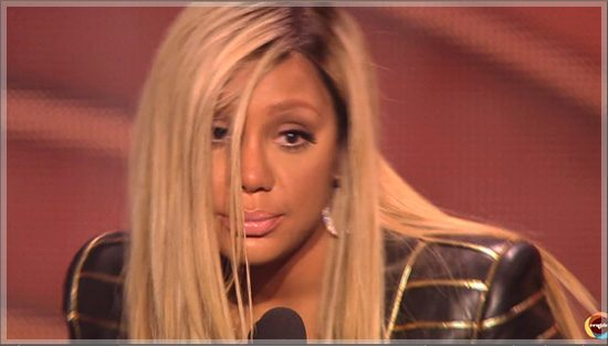tamar braxton anxiety sends to hosptial 2015 gossip