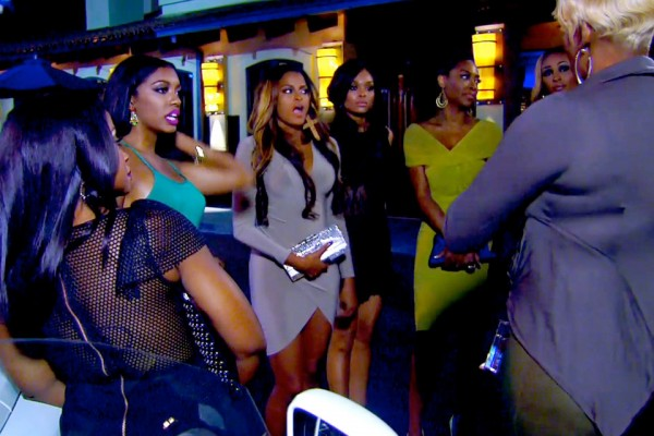 team kenya talks out with nene leakes 2015 rhoa