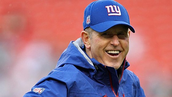 tom coughlin nfl top 10 head coaches 2015
