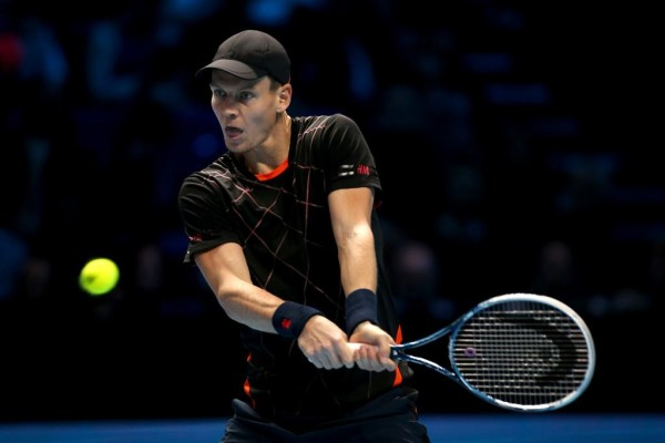 tomas berdych beats hyeon chung miami open 2015
