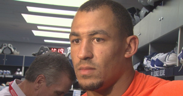 tyrone crawford staying with dallas cowboys 2015 images