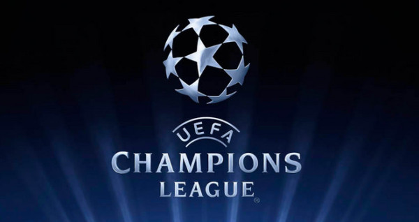 uefa champions league logo images 2015