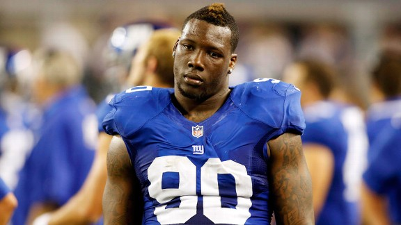 will giants keep jason pierre paul nfl 2015