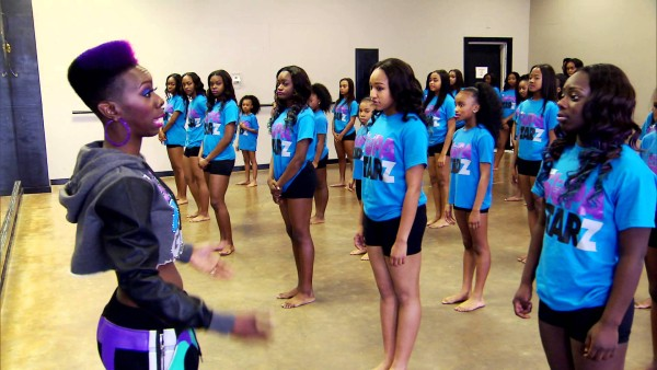 ycdt supastarz ready for dancing dolls bring it 2015