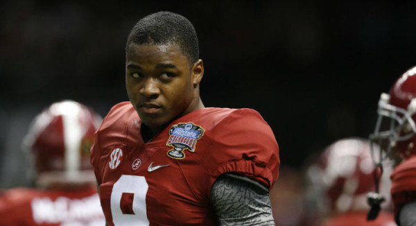 amari cooper safe 2015 nfl draft pick 2015