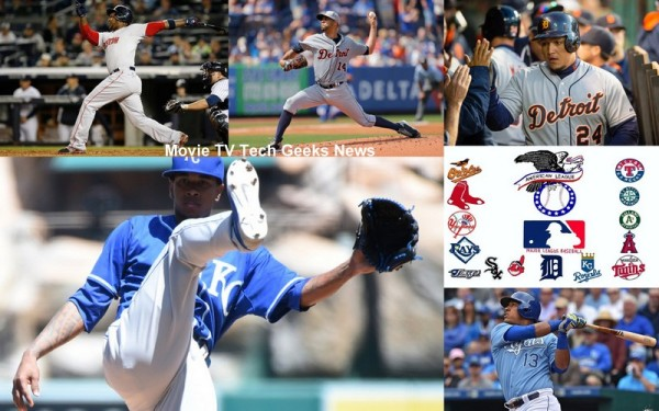 american league week 1 mlb recap images 2015