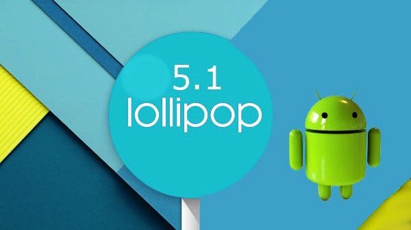 android lollipop 5 1 hoping to avoid headaches from recent tech 2015