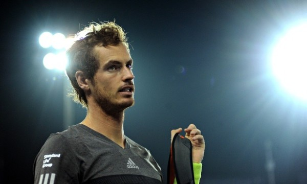 andy murray headlining munich open 2015