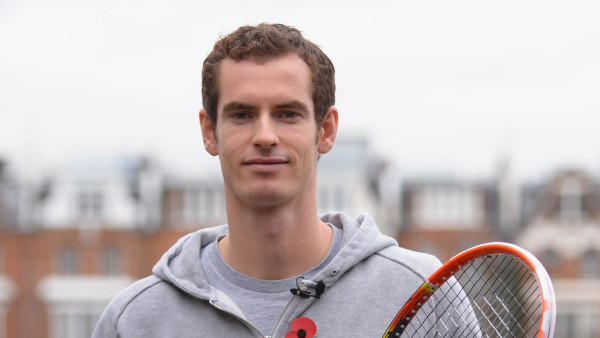 andy murray up for monte carlo masters 2015