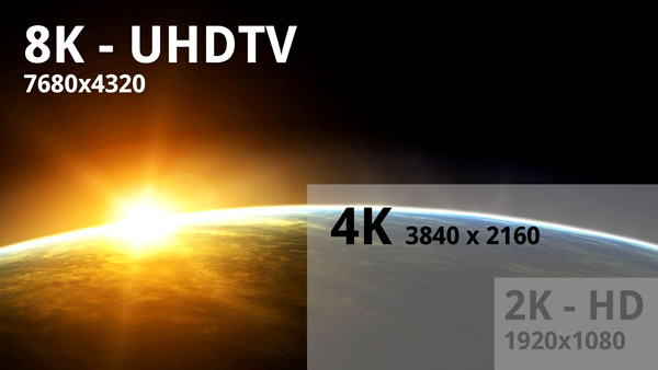 apple 8k could kill 4k audience 2015