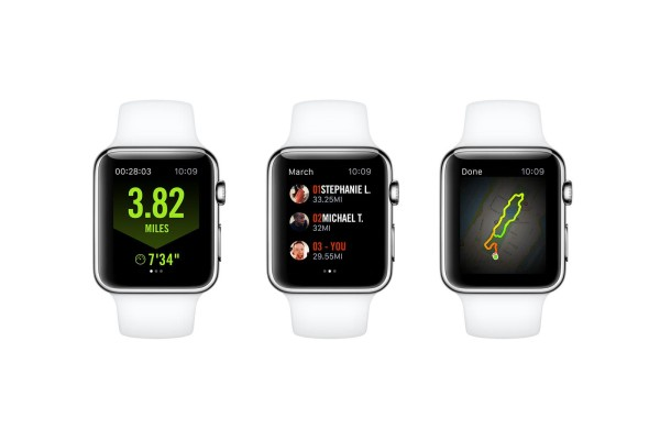 apple watch review round up time 2015