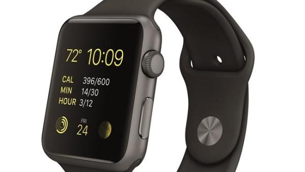 apple watch waiting for pre orders begins 2015