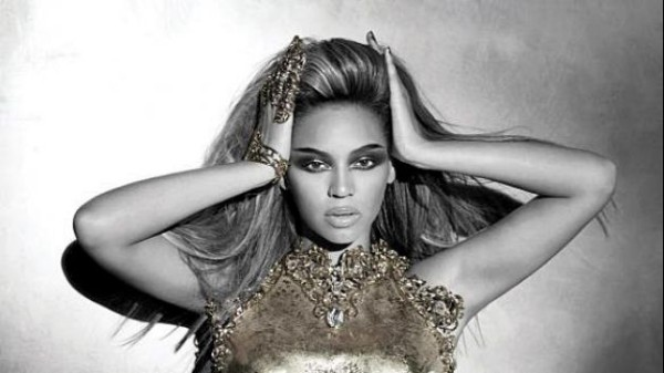 beyonce being sued for copyright theft 2015 gossip