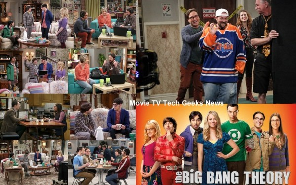 big bang theory ep 820 fortification recap images 2015