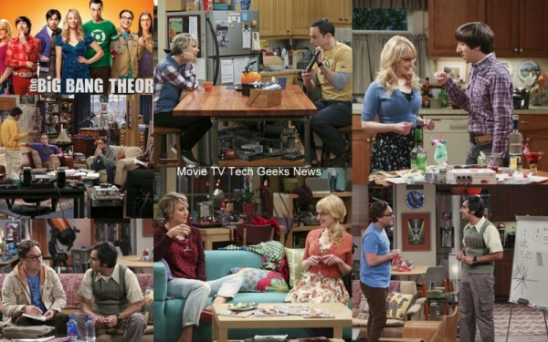 big bang theory ep 821 communication recap images 2015