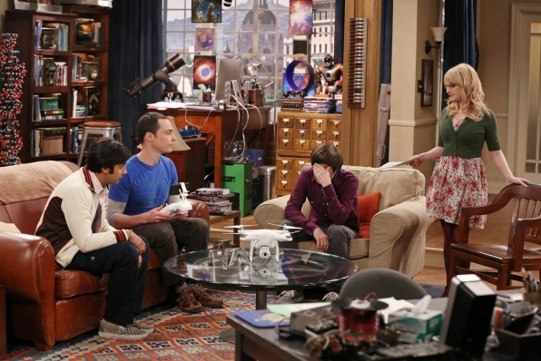 big bang theory ep 822 graduation 2015 images 596x398-002