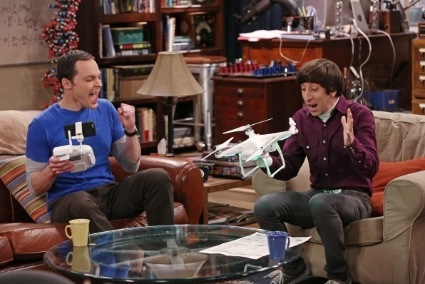 big bang theory ep 822 graduation 2015 images 596x398-007