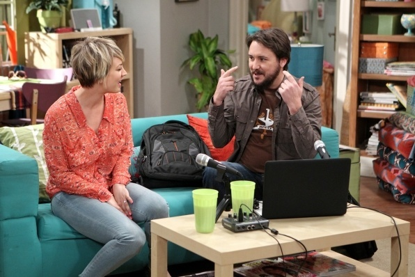 big bang theory fortification implementation recap 2015  596x398-001