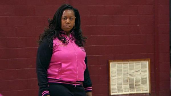 butch neva divas of olive branch on bring it ep 210