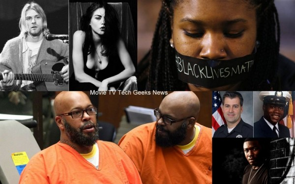 celebrity gossip francis bean cobain meek mill with suge knight images 2015