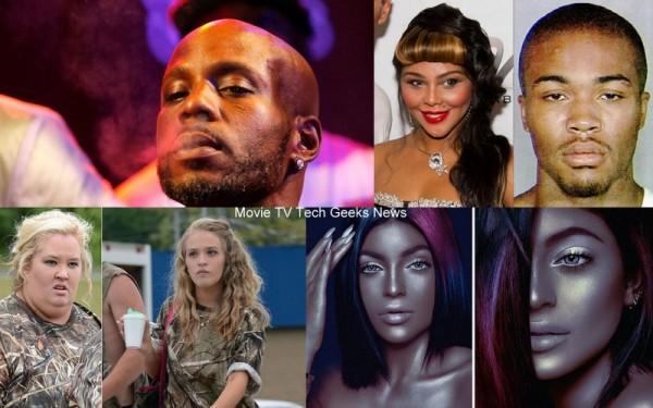 celebrity gossip roundup chickadee wants her scratch kylie called racist