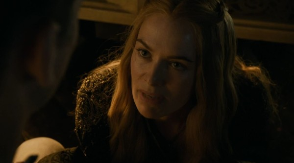 cersei lannister revenge plots against for game of thrones 2015