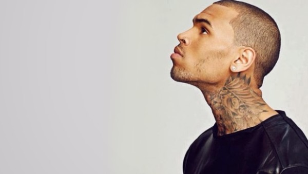 chris brown in trouble fighting again 2015 gossip