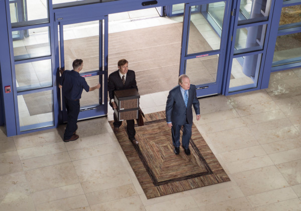 chuck returns to law firm with jimmy better call saul 2015 109