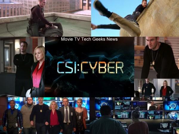 csi cyber ep 106 evil twin recap images 2015