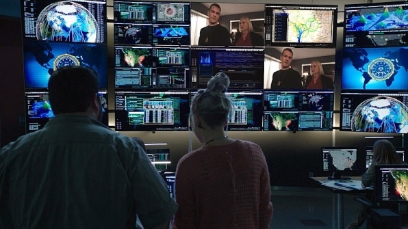 csi cyber headquarters for evil twin modems 2015