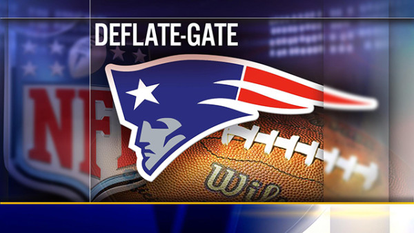 deflategate investigation still ongoing 2015