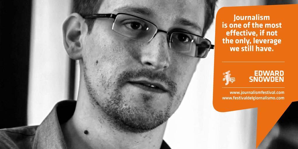 Forgetting Edward Snowden - Movie TV Tech Geeks News: movietvtechgeeks.com/forgetting-edward-snowden