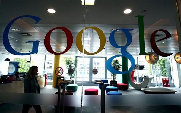 google manipulating search data 2015
