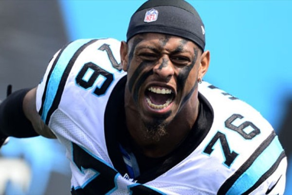 greg hardy suspended from ten nfl cowboys games 2015