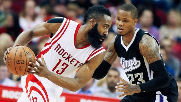james harden up for mvp nba 2015