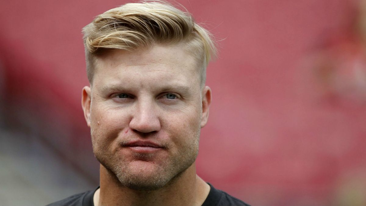 can cleveland browns get it together for movie tv tech the team added veteran quarterback josh mccown to compete connor shaw and manziel for the starting job entering the season while mccown has shown at