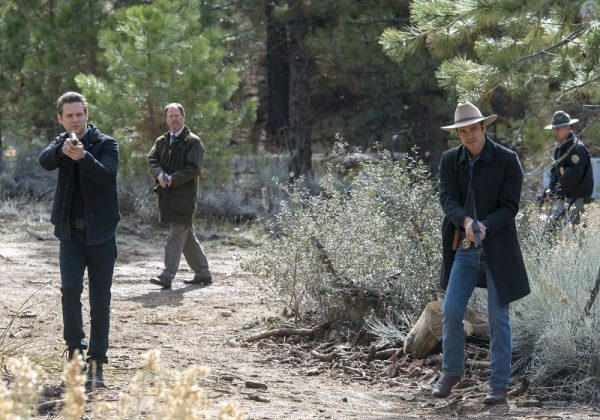 justified fugivitve number one recap images 2015
