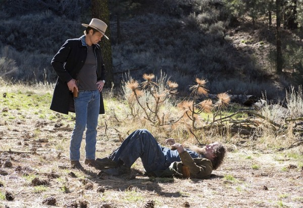 justified timothy olyphan on old man collateral recap 2015 image