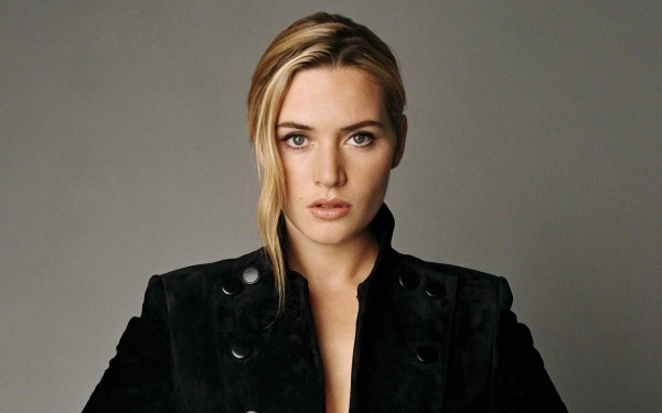 kate winslet most inspirational celebrities 2015 images