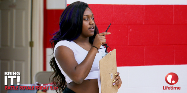 kayla doing dancing dolls cuts on bring it 2015
