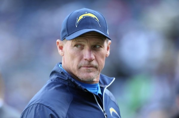 ken whisenhunt titans coach looking for philip rivers 2015 nfl draft picks