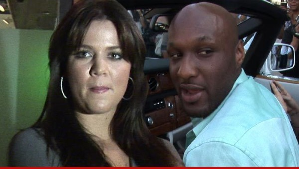 khloe kardashian and lamar odom reconcile from divorce 2015 gossip