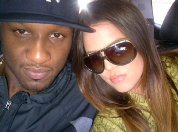 khloe kardashian not ready to give up lamar odom yet 2015 gossip