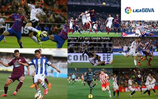 la liga week 31 cristiano ronaldo images 2015