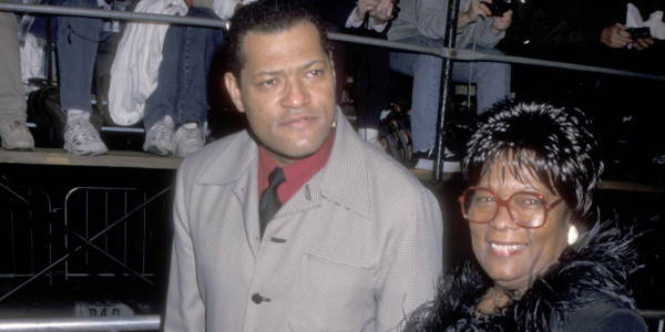 laurence fishburne mom hattie says he abandoned her 2015 gossip